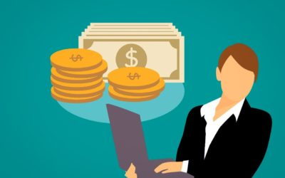 Tips For Turning Affiliate Marketing Into A Full Time Job