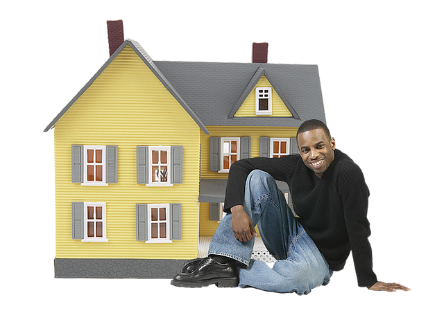 Invest In Real Estate With Some Advice