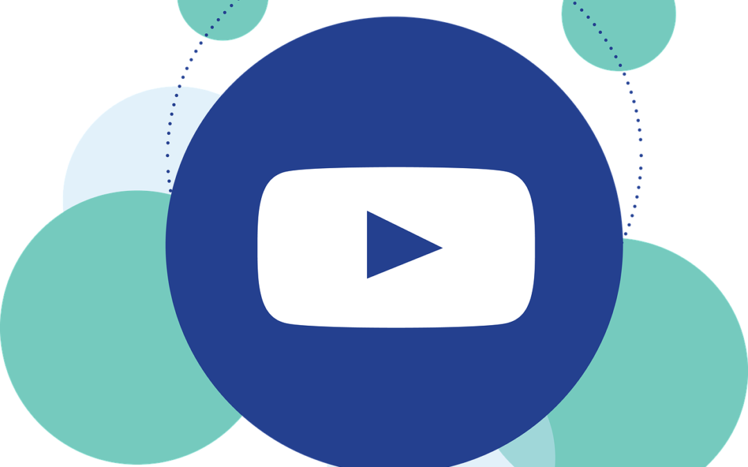 Good Video Marketing Tips And Tricks