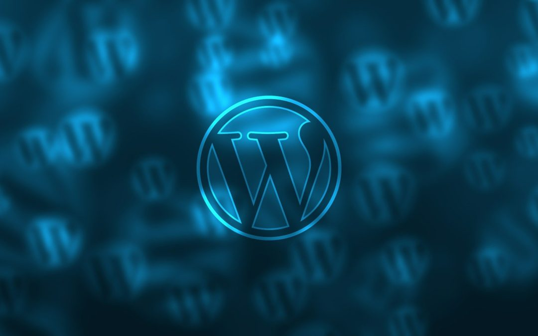 WordPress Straight From The Pros