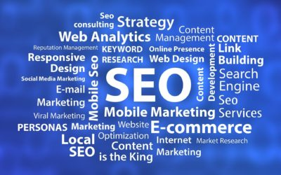 Using Mobile Marketing For Best Results